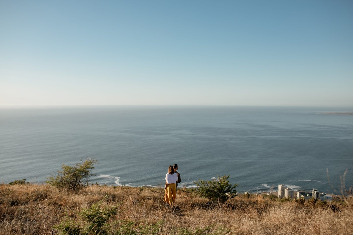 O&M Cape Town South Africa Localgrapher, things to do in South Africa