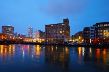 Sunday City Guide: What to Do in Milwaukee, USA