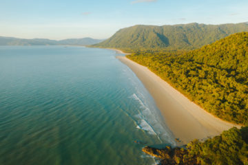 The Ultimate Brisbane to Cairns Drive Itinerary