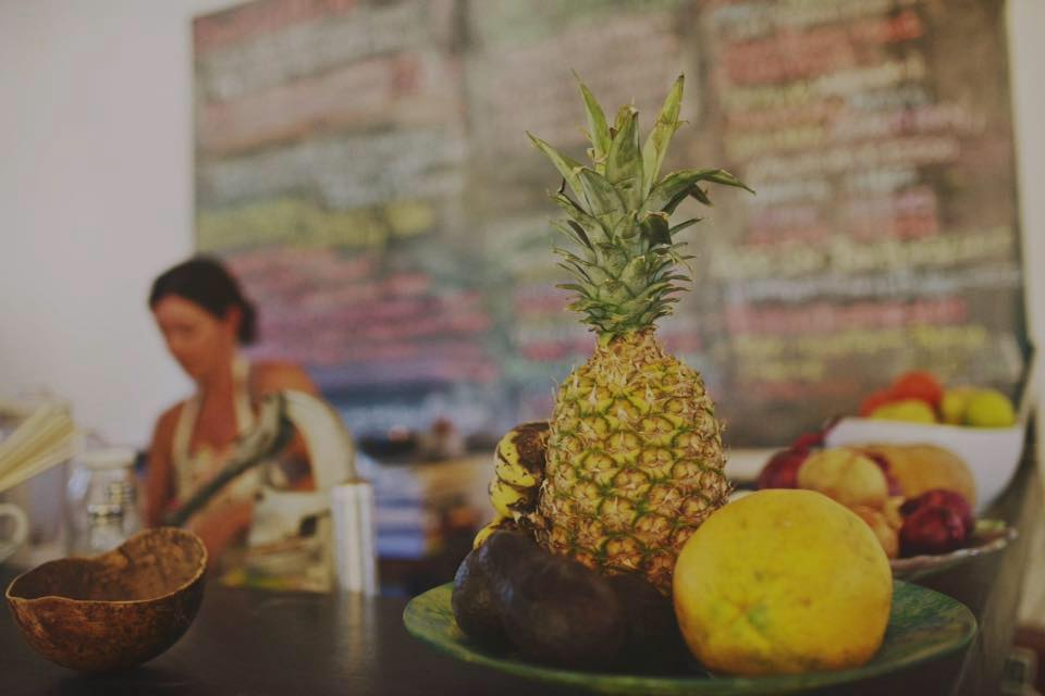 What to do in Playa Negra, Costa Rica