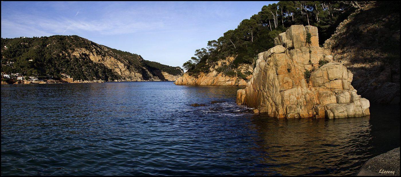 Best Beaches in Costa Brava, Spain