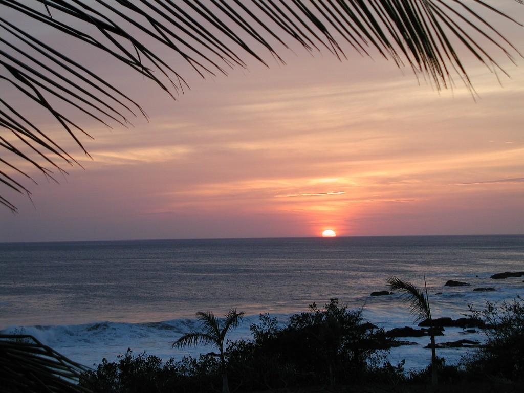 Best Beaches in Guanacaste include, Playa Junquillal, Costa Rica
