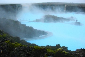 Sunday City Guide: What to do in Reykjavík, Iceland