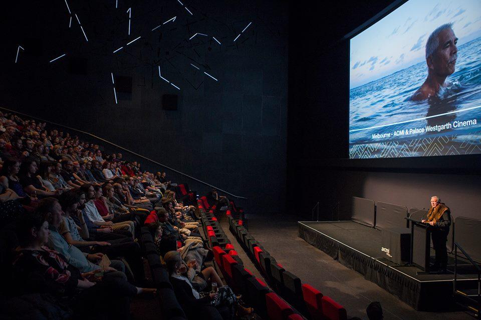 Environmental Film Festival, one of the best festivals in Australia