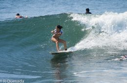 guatemala surfing - underrated destination in Central America, Surf Camp in Costa Rica