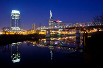 Sunday City Guide: What to Do in Nashville, USA