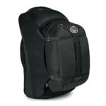 travel gear backpack