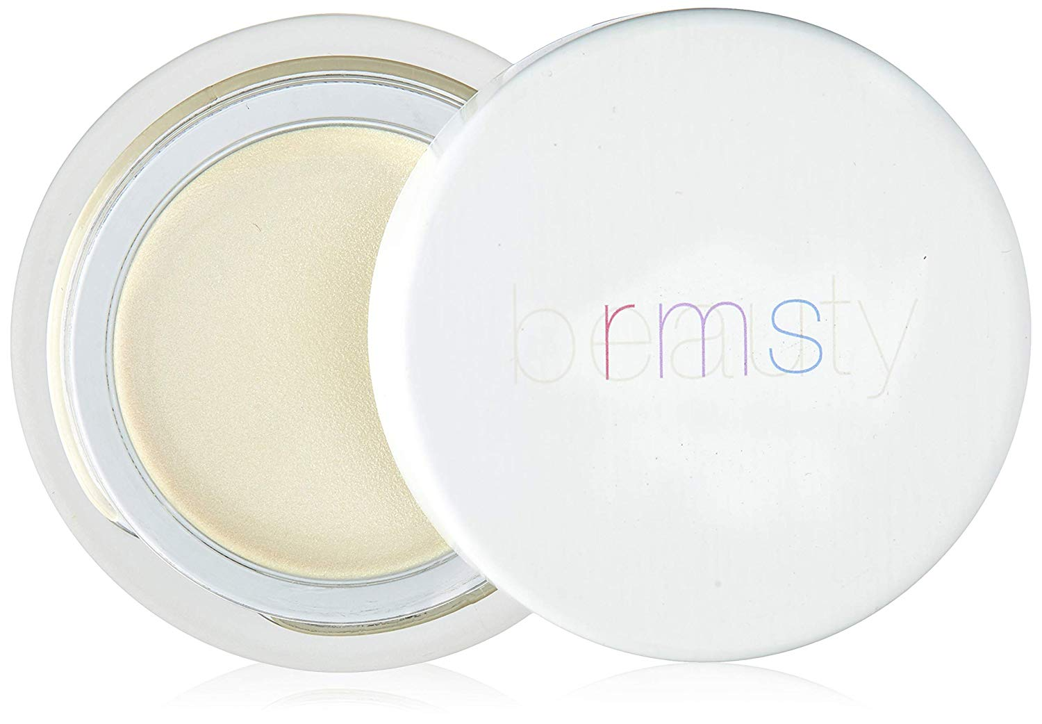 Best Zero Waste Makeup - RMS