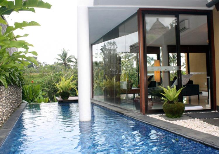 where to stay in bali indonesia