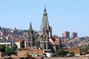 Sunday City Guide: What to Do in Medellín, Colombia