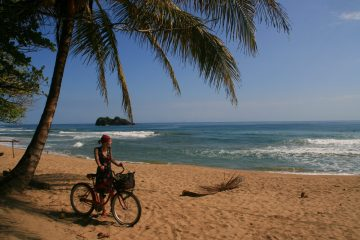 Sustainable Guide to Visiting Puerto Viejo, Costa Rica