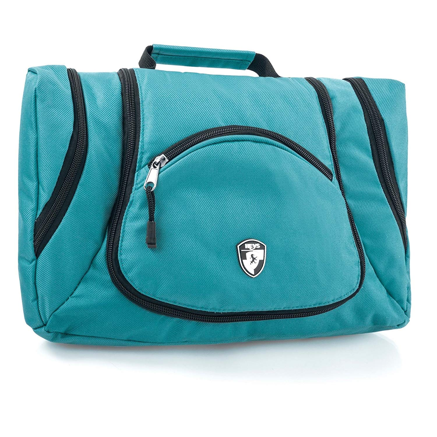 Toiletry Bag - Our favourite travel accessories