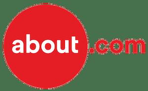 Aboutcom_logo14-1