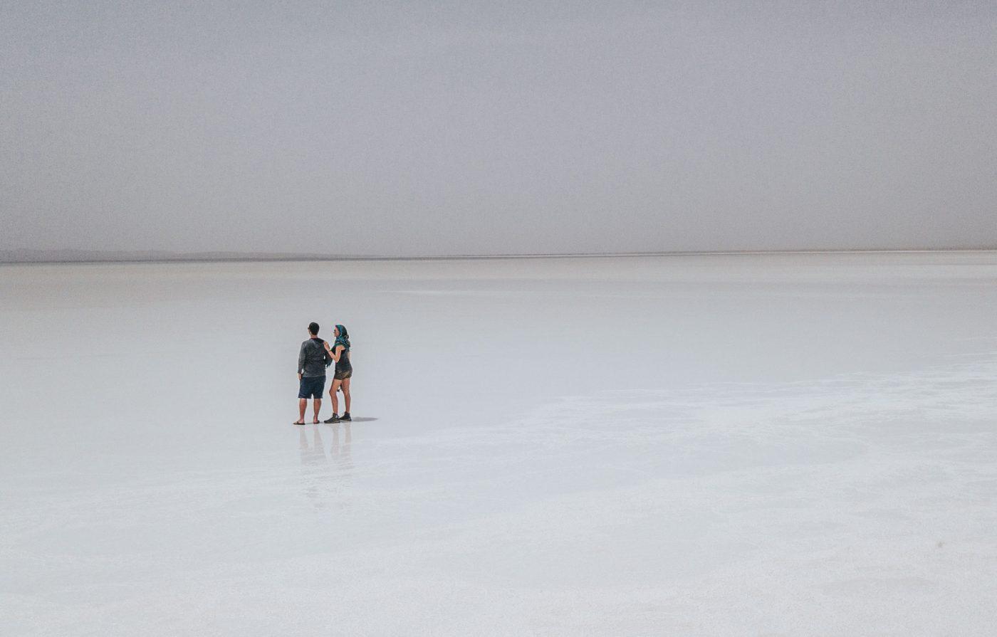 Lake Asale, Dallol, Danakil Depression Day trip
