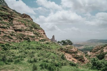 The Ultimate Ethiopia Tour: Suggested List of Top Things to do in Ethiopia