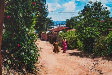 Things That Surprised Us About Traveling to Rwanda