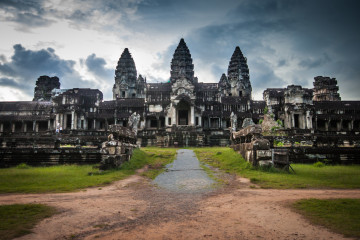 How to Get the Most out of Angkor Wat Visit