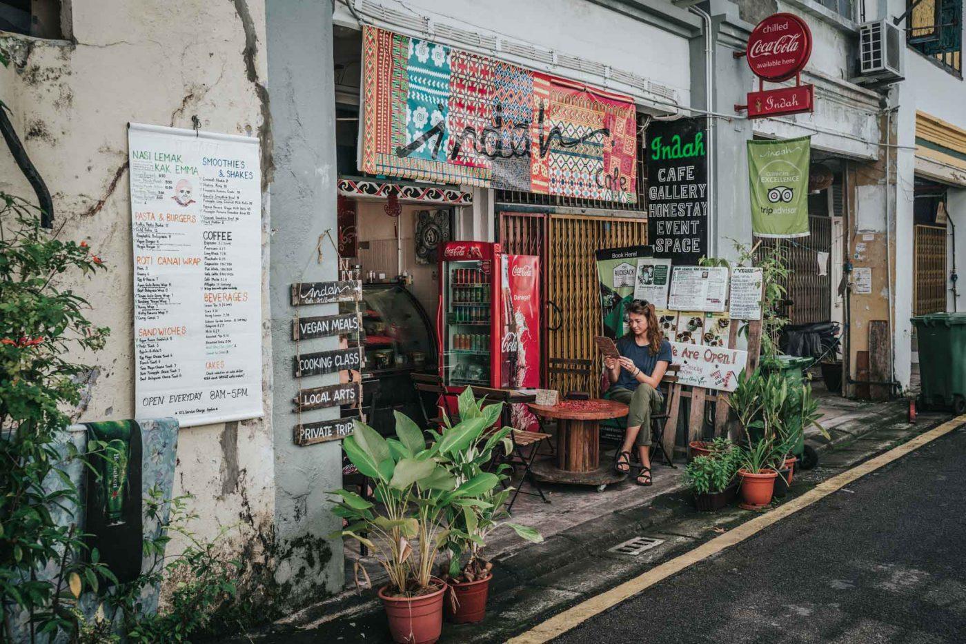 Things to do in Kuching Malaysia