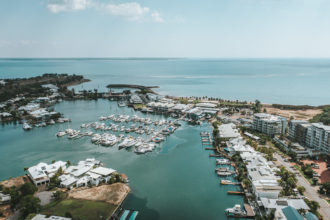 Sustainable City Guide: Things To Do In Darwin, Australia