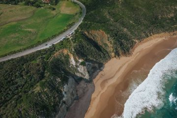 Great Ocean Drive Itinerary: Best Way to Tour Great Ocean Road