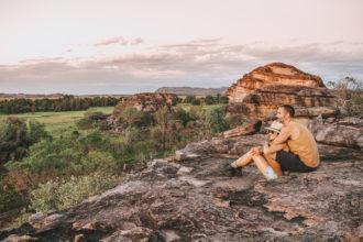 Guide to Visiting Kakadu National Park