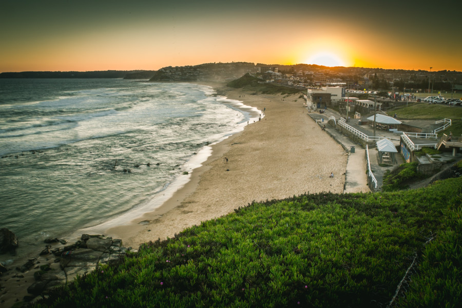Things To Do In Newcastle, NSW - Australia's Most Underrated City