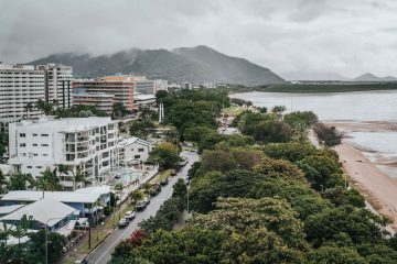 Responsible Guide to the Best Things to do in Cairns, Australia