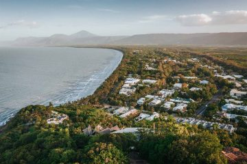 The Best Things To Do in Port Douglas, Australia