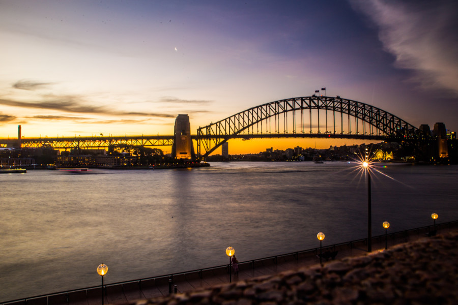 Locals' Tips for Fun Things to Do in Sydney