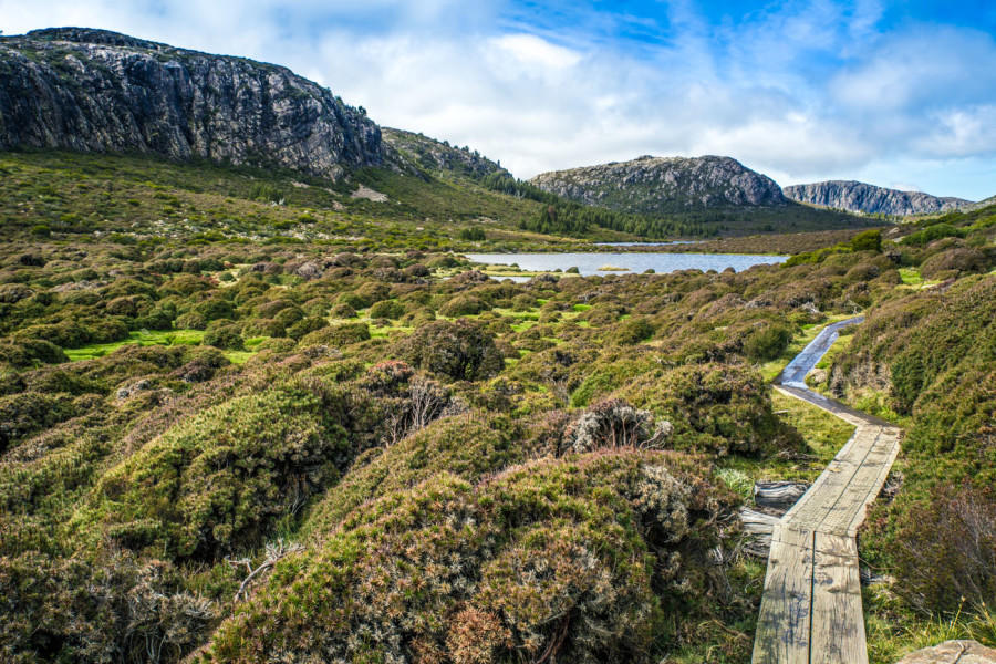 10 of the Best Places to Visit in Tasmania for an Unforgettable Trip