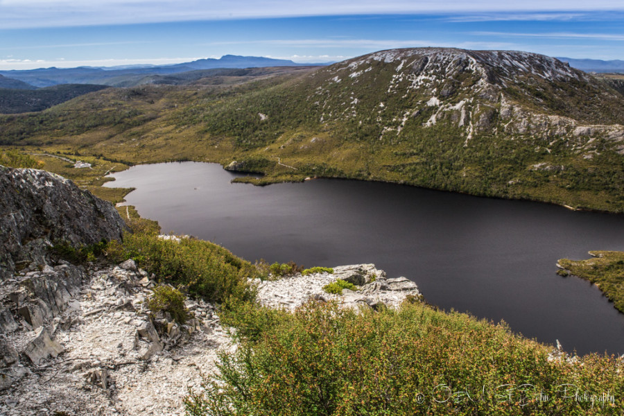 What You Need to Know About the Overland Track in Tasmania