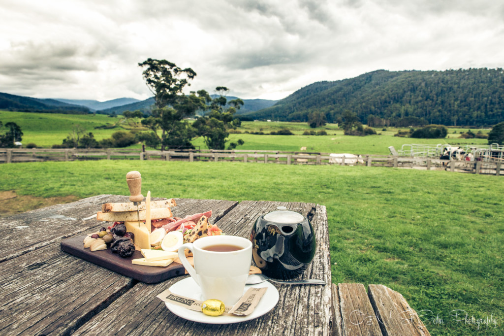 Australia travel tips: Don't worry about tipping!