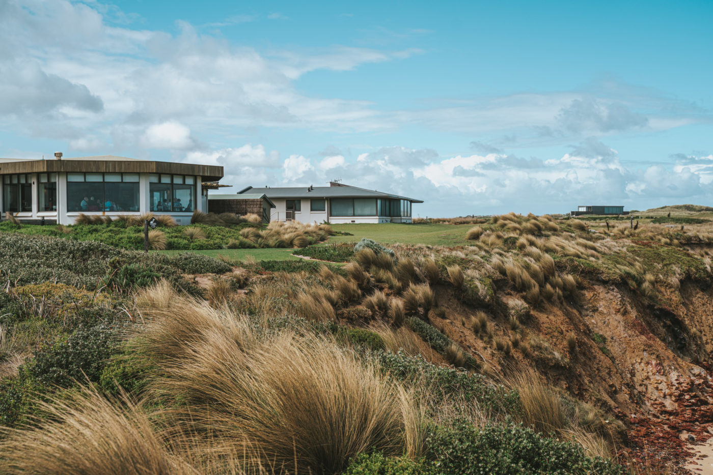 The Cape Kitchen, Phillip Island, things to do in Phillip Island