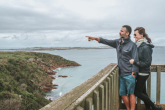 Things to do in Phillip Island, Victoria