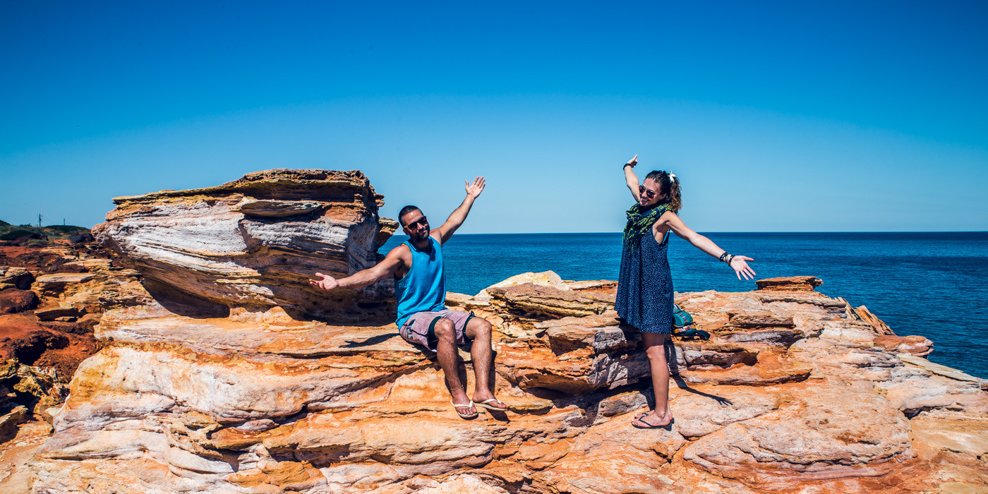the ultimate Australia packing list for your trip