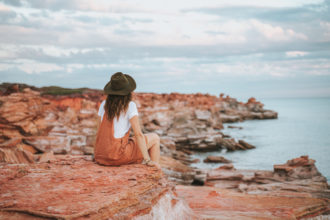 9 Unmissable Things to do in Broome, Western Australia: A Comprehensive Guide