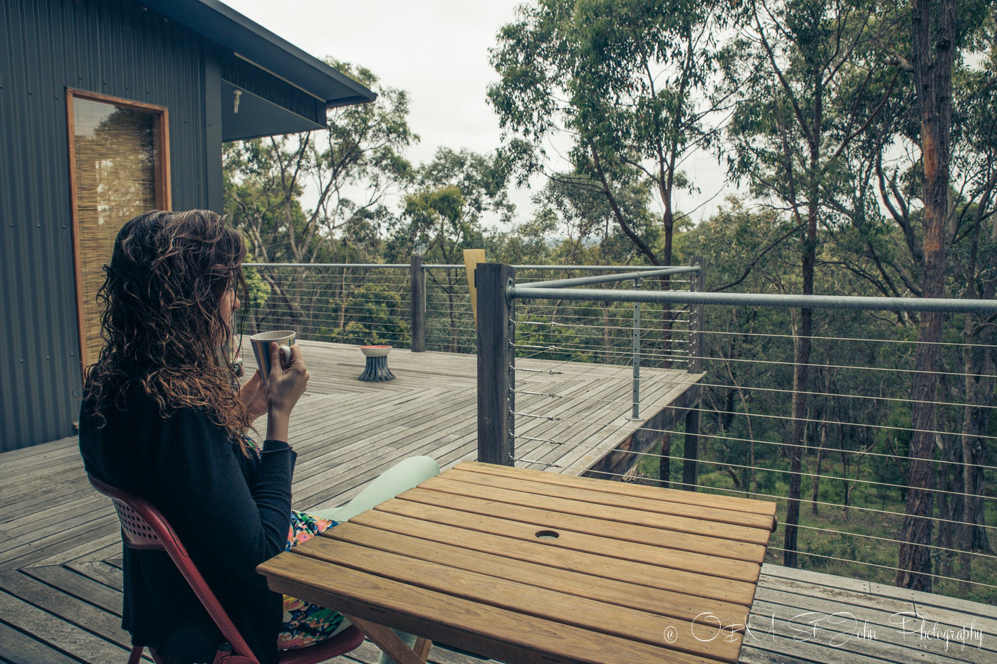eco-conscious airbnb options