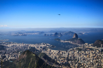 Brazil Travel Tips: 5 Things To Know Before Traveling to Brazil