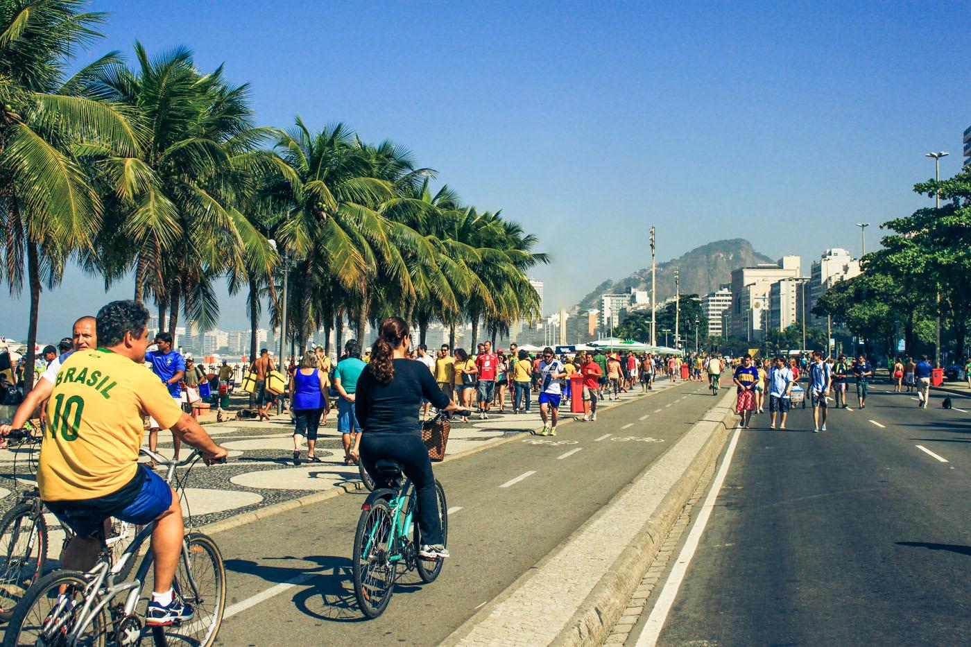 Rio de Janeiro City Guide. What to do in Rio de Janeiro. Brazil
