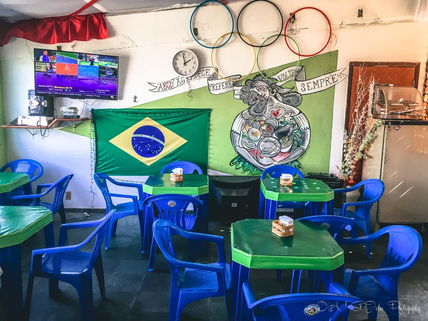 brazil-rio-pereira-da-silva-favela-4450