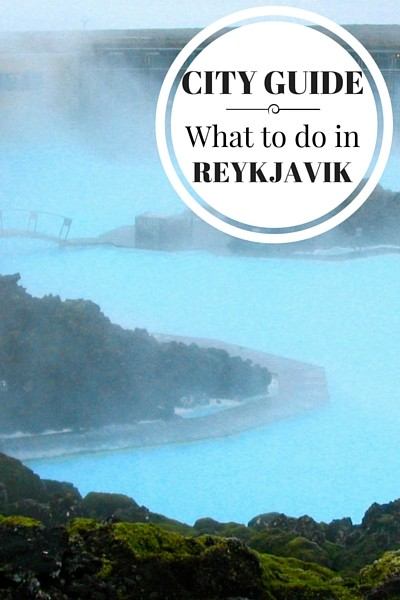 What to do in Reykjavik, when to go, where to stay, where to eat, and more tips on visiting the capital of Iceland.