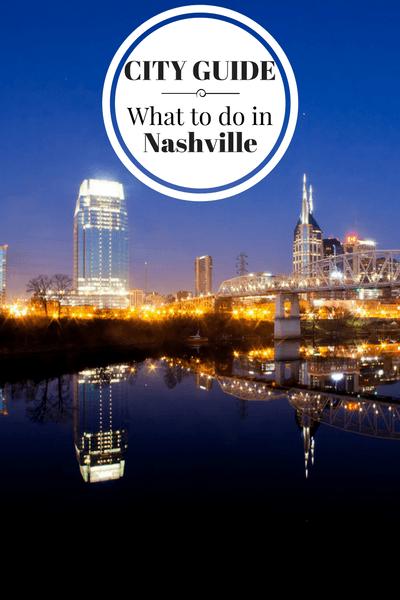 city-guide-nashville