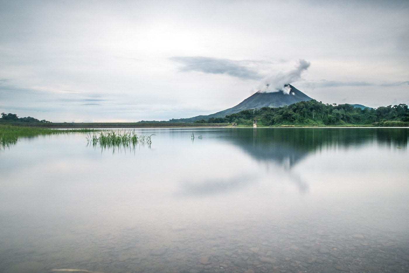 Things to do in Arenal, Costa Rica: Explore Lake Arenal