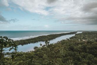 Guide to Visiting Tortuguero, Costa Rica