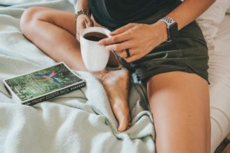 16 Different Types of Tea: Varieties, Benefits, Characteristics & More