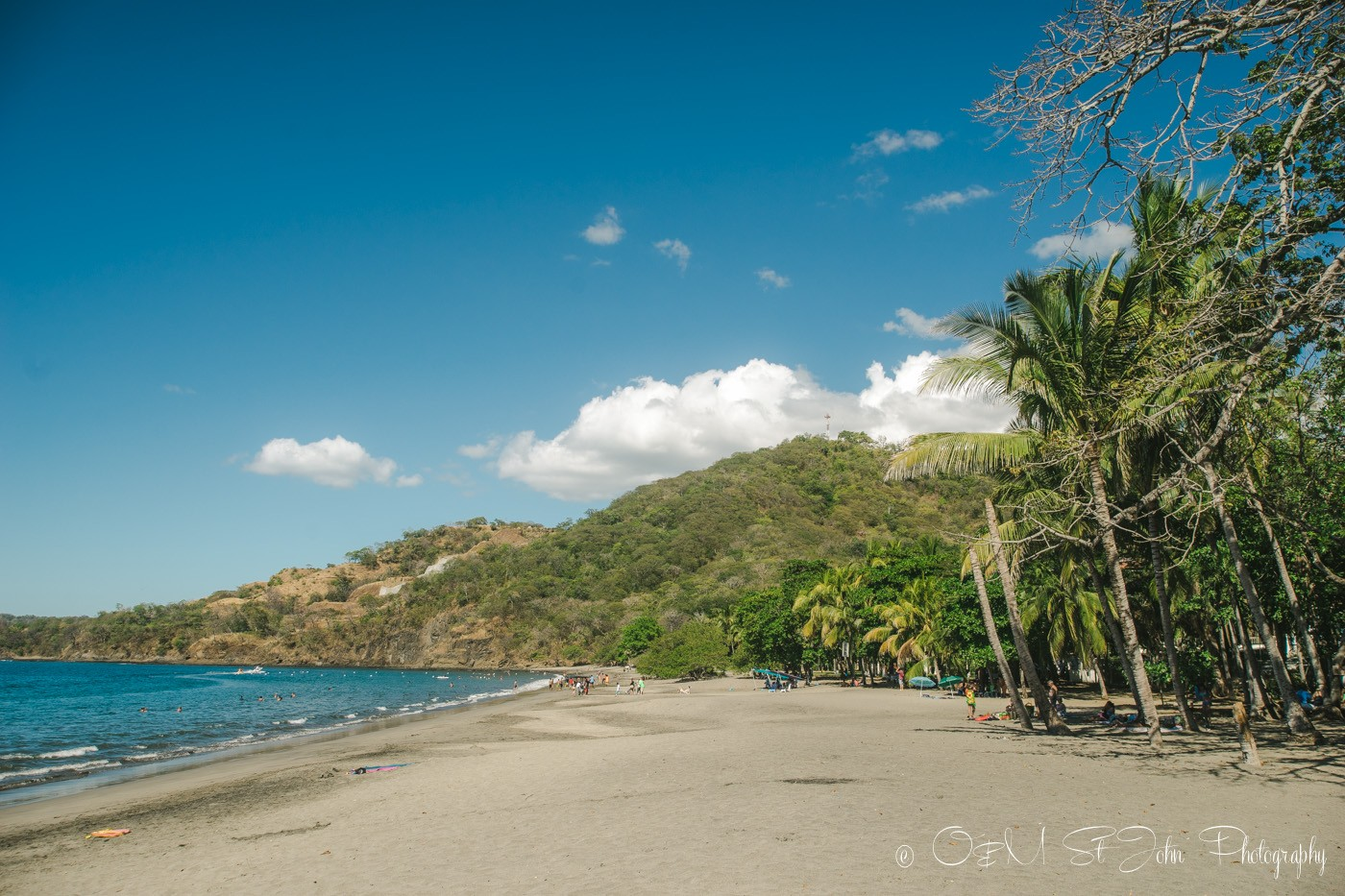 What to see at the Best Beaches in Guanacaste