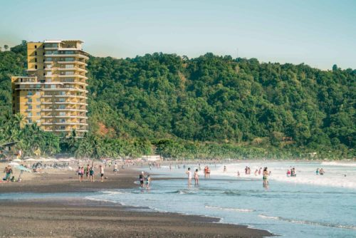 Things to do in Jaco, Costa Rica
