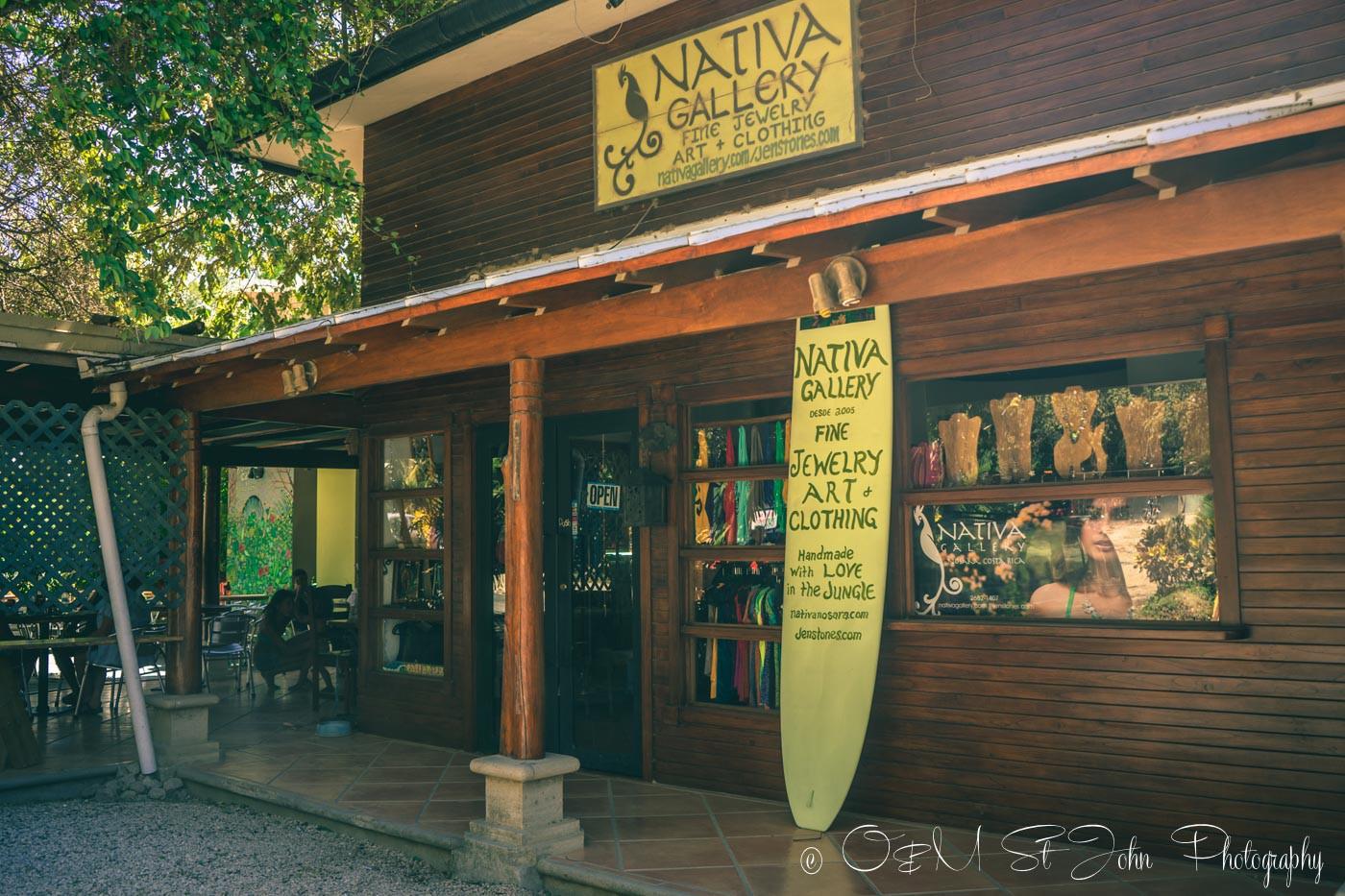 best beaches in Guanacaste include, Playa Guiones. Nosara. Costa Rica