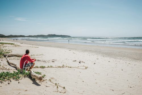 Things to do in Nosara, Costa Rica: Comprehensive Guide (Updated 2021)