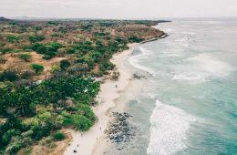 What to do in Playa Avellanas: Playa Avellanas, Guanacaste, Costa Rica